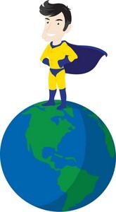 superhero-clip-art-a_superhero_standing_on_top_of_the_earth_0071-0908-2019-4233_SMU