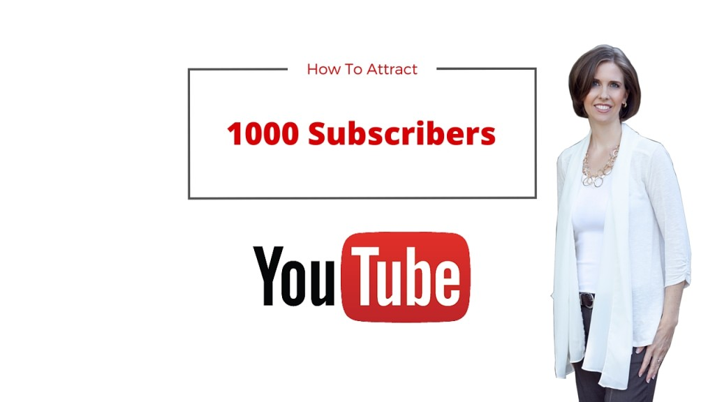 how-to-attract-youtube-subscribers