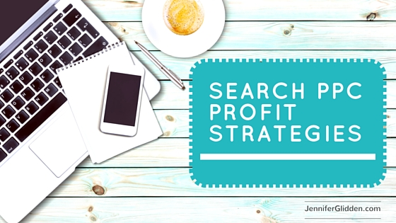 SEARCH PPC ProfitStrategies