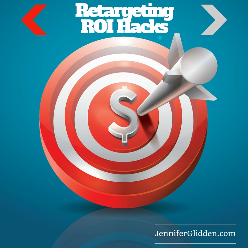 5 Ways to Use Retargeting